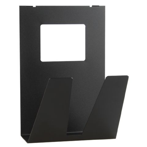 DS820 paper tray